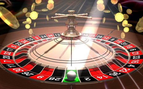 Advice On Sports Betting Sites Available Online