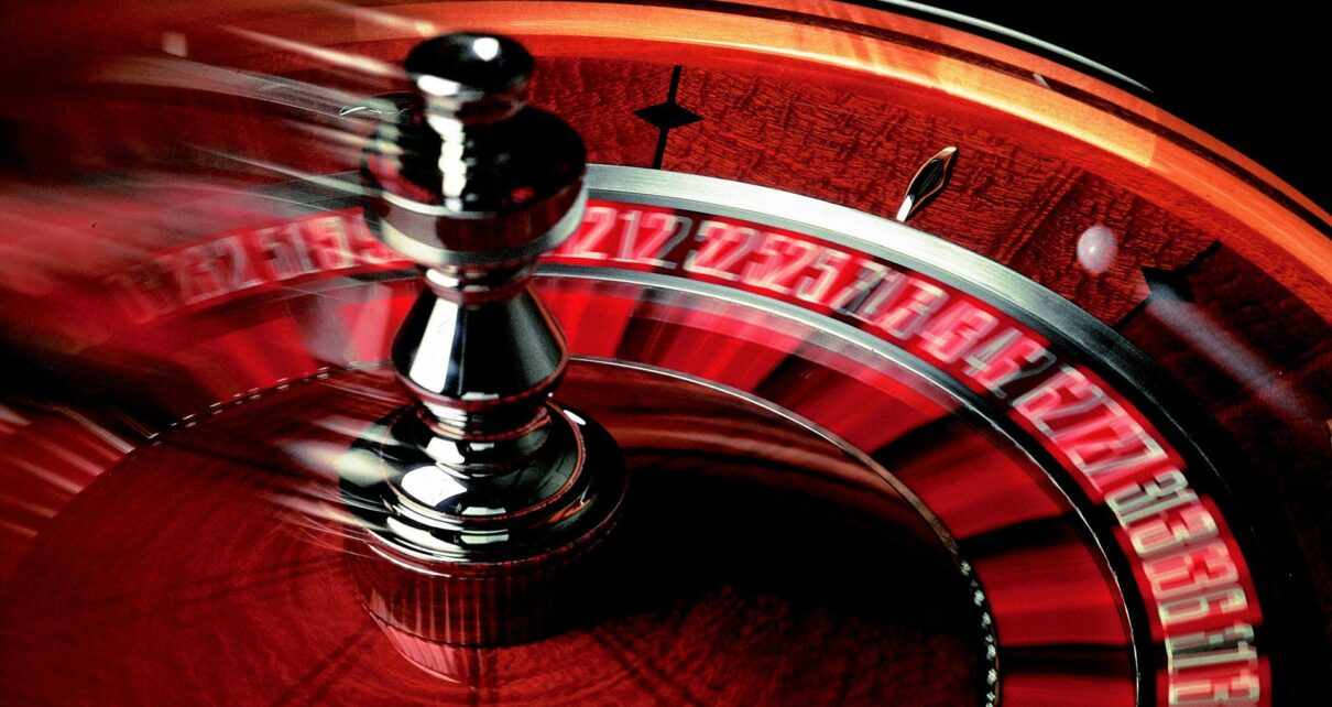 Texas Online Casino Poker Ideal Lawful TX Casino Poker Sites & Bonus Offers