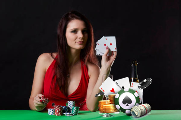 Casino Poker Recommendations For Little Services