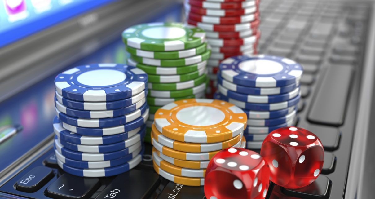 The Hidden Reality On Casino Exposed
