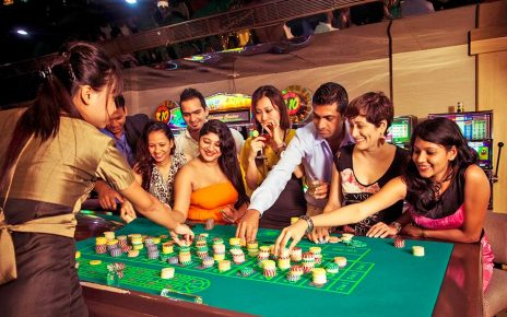 How to apply for Gclub to enjoy the uniqueness of gambling?