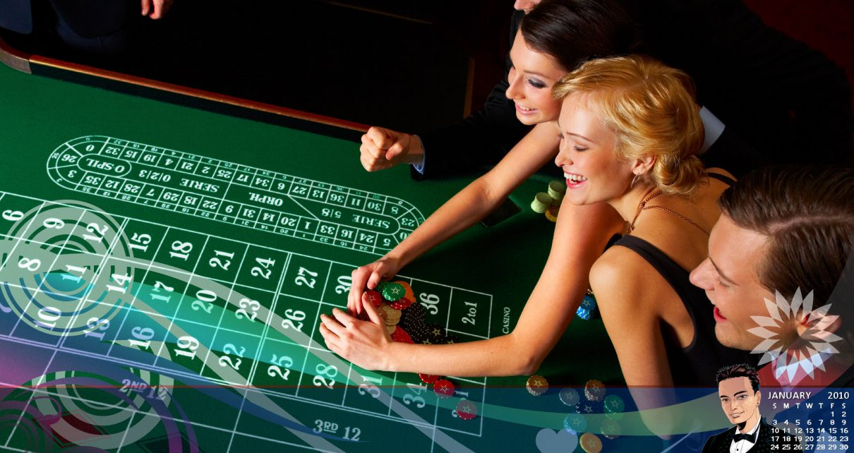 The best way to Lose Cash With Casino