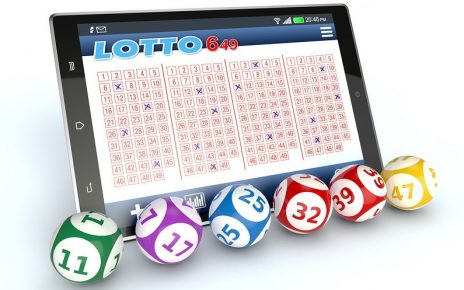 Twitter Needs Yout To Forget About Gambling Online