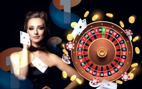 What Gambling Is Extremely Effective But Extremely Simple