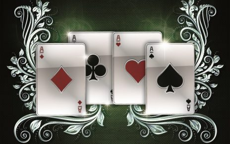 Get Higher Gambling Results By Following Simple Steps