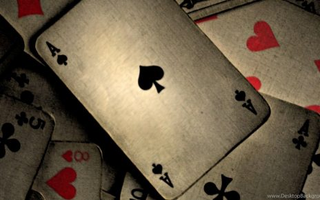The New Difficulty Concerning Casino