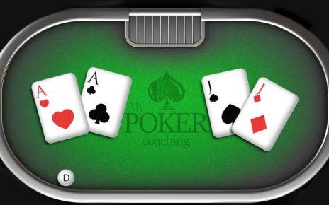 7 Incredible Online Casino Examples