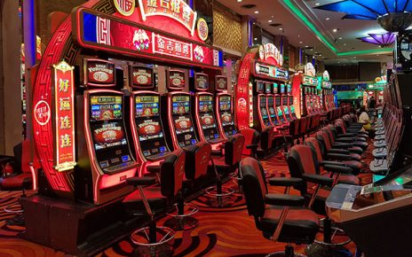 Gambling - The best way to Be Extra Productive?