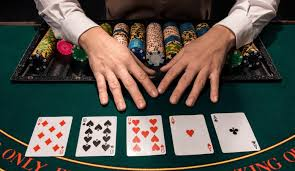 The Number One Article On Casino Tips